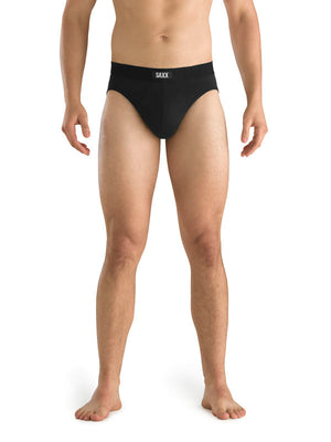 SAXX Undercover Brief - Black