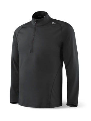 SAXX Thermoflyte Pullover