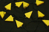 Cheese lights plug-in, 10 wedges