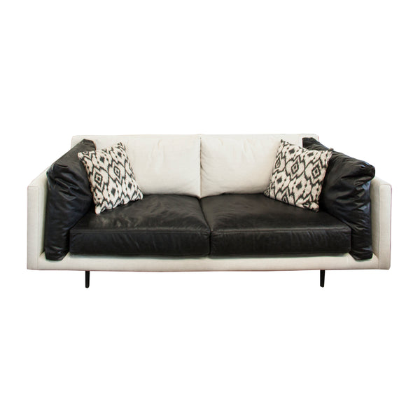 LoveSeat Diamante