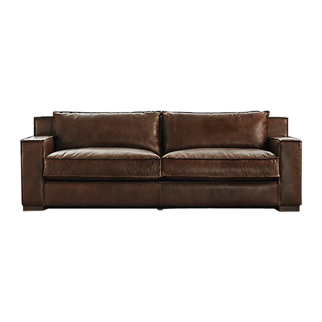 LoveSeat A09