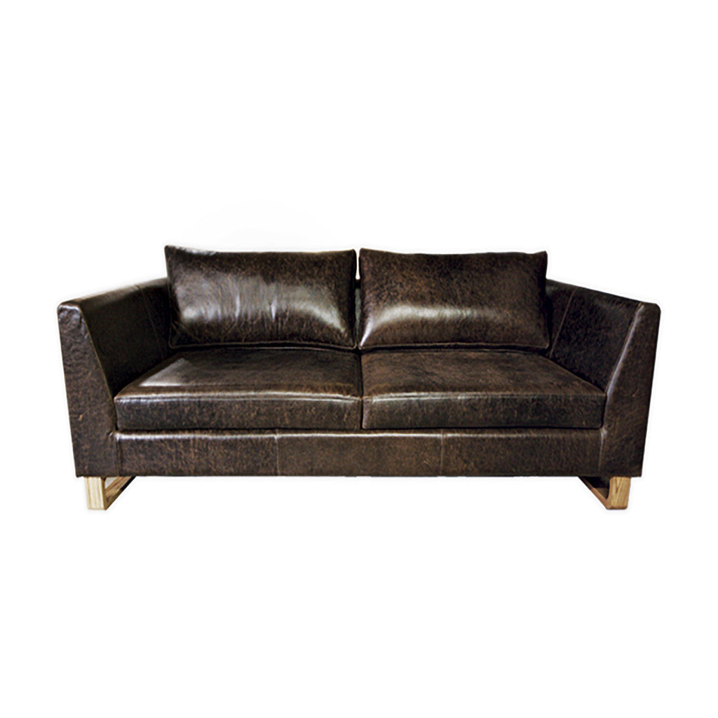 LoveSeat A10