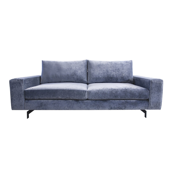 LoveSeat James