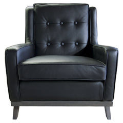 Sillon Mint