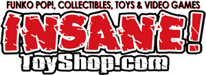 INSANE! TOY SHOP by Insane Web Deals