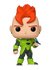 Pop! Anime #708: Dragon Ball Z: ANDROID 16