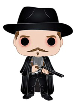 Pop! Movies: Tombstone - Doc Holliday