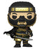 Pop! Games #: Ghost of Tsushima: JIN SAKAI