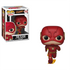 Pop! TV #713: The Flash: The FLASH