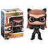 Pop! TV #43: 1966 Batman: CATWOMAN