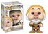 Funko POP! POP! Disney #342: Snow White: SNEEZY