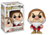 Funko POP! POP! Disney #345: Snow White: GRUMPY