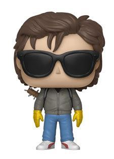 Funko POP! POP! TV : Stranger Things: STEVE (with Sunglasses)