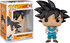 Pop! Anime #703: Dragon Ball Z: GOKU 28th World Tournament