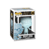 Pop! TV #79: Game of Thrones: CRYSTAL NIGHT KING (with Dagger)