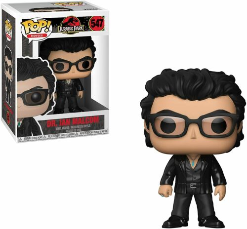Dorbz Movies #100: Shaun of the Dead: SHAUN (Bloody) Chase Variant