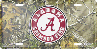 ALABAMA CRIMSON TIDE 8.5 FOOT TALL TEAM FLAG 11.5' POLE SIGN BANNER UNIVERSITY