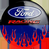 Ford Racing 12