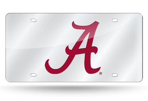 ALABAMA CRIMSON TIDE 2017 NCAA FOOTBALL CHAMPS HERITAGE BANNER