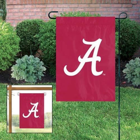 ALABAMA CRIMSON TIDE BIG RIG AND TRAILER ROLL TIDE TRUCK FRICTION POWERED