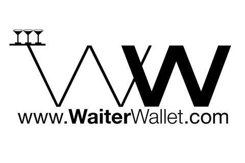 Waiter Wallet is almost here