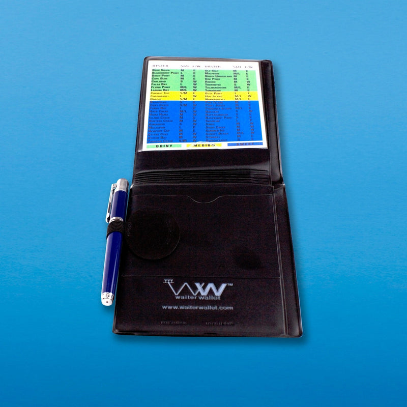 WW Pen Loop Box (25)