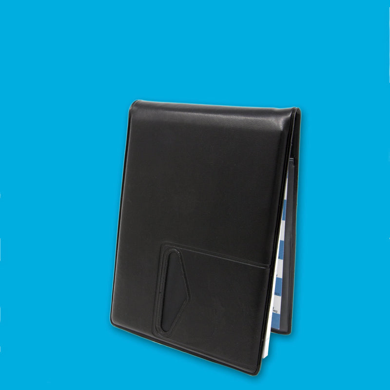 Original Waiter Wallet