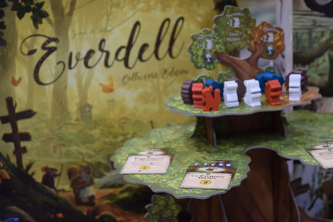 everdell box