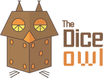 The Dice Owl