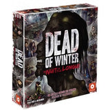 Dead of Winter: La nuit la plus Longue (FR)