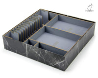 Gaming Trunk - Dead of Winter Organizer