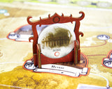 Gate Markers for Eldritch & Arkham Horror