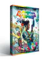 Overlight RPG