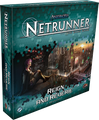 Android: Netrunner – Reign and Reverie (Pre-Order)