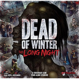 Dead of Winter: The Long Night - Board Game - The Dice Owl