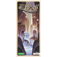 Dixit: Revelations - Board Game - The Dice Owl