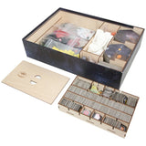 Eclipse Organizer - Board Game - The Dice Owl