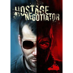 Hostage Negotiator - The Dice Owl