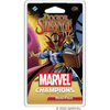 Marvel Champions: The Card Game – Doctor Strange Pack