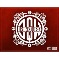 DrunkQuest - The Dice Owl
