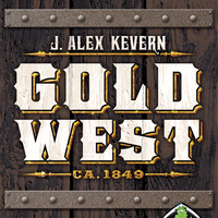 Gold West - The Dice Owl