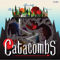 Catacombs (third edition) - The Dice Owl