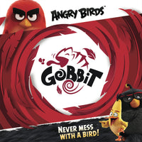 Gobbit Angry Birds (FR)