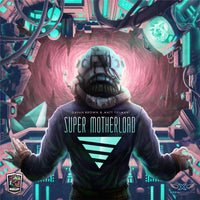 Super Motherload - The Dice Owl
