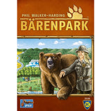 Barenpark - Board Game - The Dice Owl