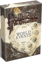 Folklore: The Affliction – World Events - The Dice Owl