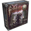 Folklore: The Affliction – Dark Tales Expansion (Retail Version)