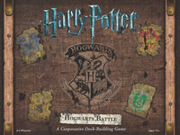 Harry Potter: Hogwarts Battle - The Dice Owl