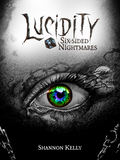 Lucidity: Six-Sided Nightmares - The Dice Owl