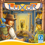 Luxor - The Dice Owl